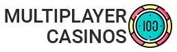 multiplayer-casinos.info